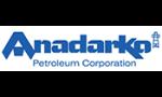 sponsors_anadarko