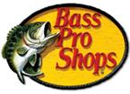 sponsors_basspro