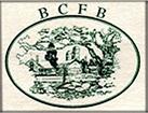 sponsors_buckscfb