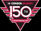 sponsors_consol150
