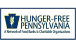 sponsors_hungerfree