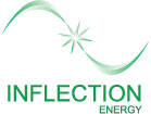 sponsors_inflection