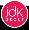 sponsors_jdk