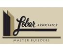 sponsors_lobar