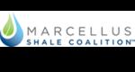 sponsors_marcellus