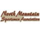 sponsors_nmsa