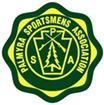 sponsors_palmyra