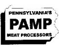 sponsors_pamp