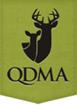 sponsors_qdma