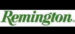 sponsors_reming