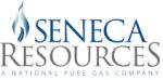 sponsors_seneca