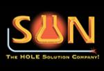 sponsors_sun