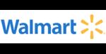 sponsors_walmart